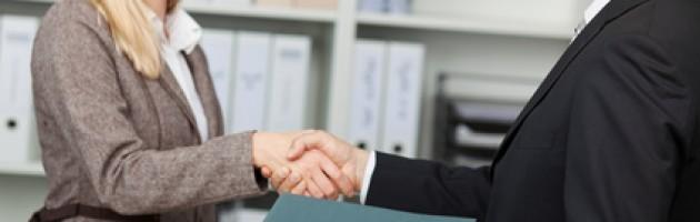 Arbeitsvertrag Befristung
