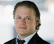 Rechtsanwalt Lars Kohnen ist Fachanwalt für Arbeitsrecht in Hamburg